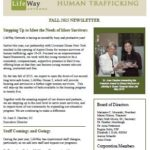LifeWay-Network-Newsletter-Fall-2015