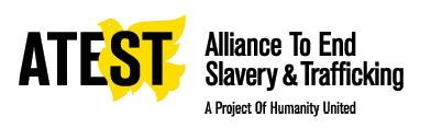 Alliance to End Slavery and Trafficking