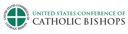 U.S. Catho Coalition of Catholic Organizations to Stop Trafficking in Personslic Sisters Against Human Trafficking