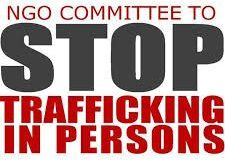 NGO Committee to Stop Trafficking in Persons (CSTIP)