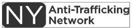 New York City Anti-Trafficking Network (NYATN)