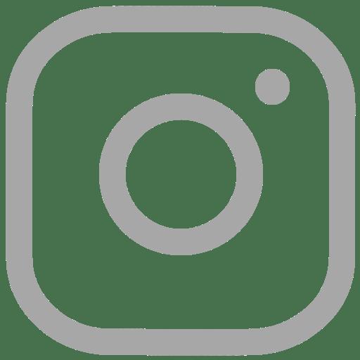 Follow LifeWay Network on Instagram