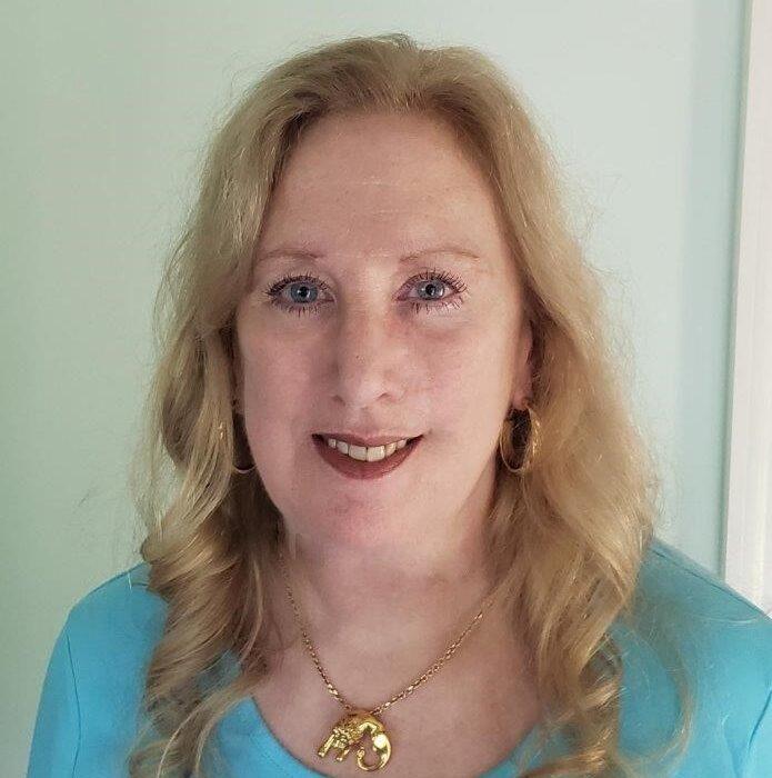 Carol Kristianson